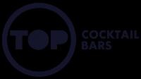 top cocktail bar